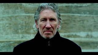WTF with Marc Maron - Roger Waters Interview