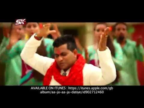 Ranjit Rana | Meri Maa | Brand New Song 2014