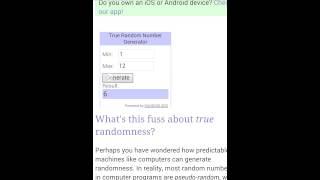 Rifa Google Play Card #2