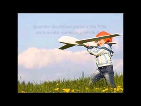 Mensagem Reunião Com Os Pais 23032016 Youtube