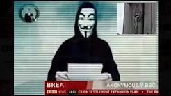 OpBBC Anonymous