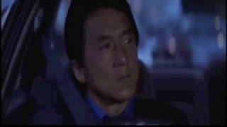 Jackie Chan Rush Hour 2 Dancing Scene