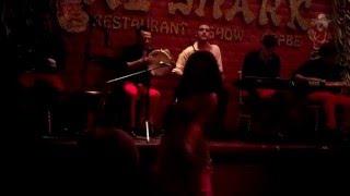 Jazmin - Orquesta Amal - Nebtidi Mnain El Hikaya