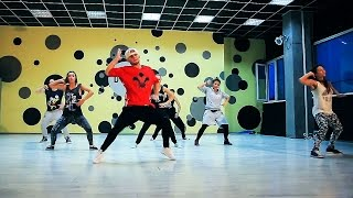 Salt-N-Pepa – None Of Your Business | hip-hop choreography E.Kulakovskyi | D.side dance studio