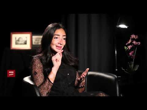 بتوقيت مصر : لوجينا صلاح من الإصابة بالبهاق إلى أشهر خبيرات التجميل في مصر  - نشر قبل 5 ساعة