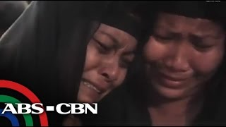 1974 Nora Aunor film featured in retrospective