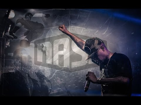NASS 2015 Trailer – TONY HAWK, REBEL SOUND, PUBLIC ENEMY, ENTER SHIKARI AND MORE