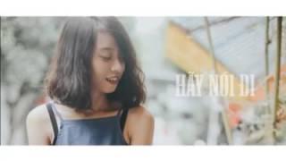 Hãy Nói Đi -Guitar Cover Nguyễn Uyên