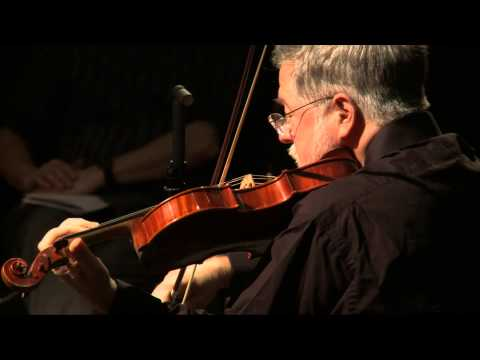 Orion String Quartet - Haydn String Quartet in F minor, Op.  20, No.  5, Mvt. III. Adagio