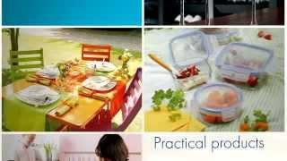 Посуда Luminarc, в интернет магазине optcen.ru(Только у нас посуда Luminarc, по самым низким ценам. Optcen.ru, прямой поставщик посуды Luminarc., 2013-02-27T21:25:11.000Z)