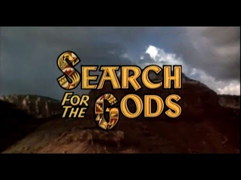 Search for the Gods 1975
