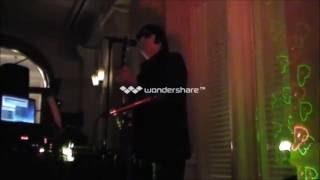 Roy Orbison Tribute Paul Le