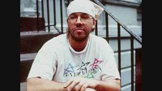 David Foster Wallace - Forever Overhead 2/3