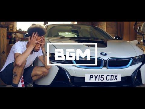 BGMedia | Afghan Dan - Run Out (Sidemen Diss) Official Video