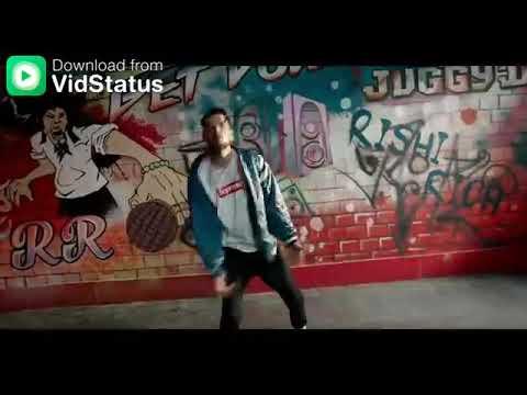 juggy-d-feet-ikka-full-rap-song-get-down