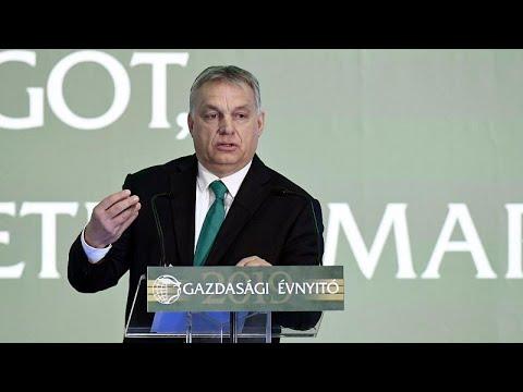 Orbán Viktor bocsánatkérő levelét megírta