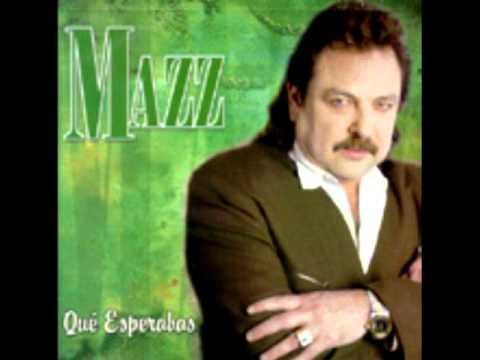 Ya Te Olvide - Mazz