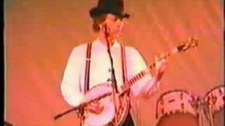Short Life of Trouble -John Hartford