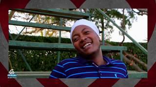 Karwimbo - I Married The Love Of My Life