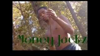 BDA MOB- Howeva It Go (Muzik Video)