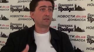 Володимир Рибак 2012