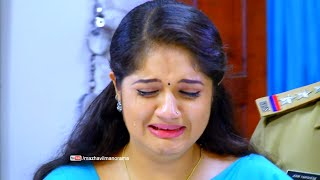 Sundari | Gadha in Nimmy's trap... | Mazhavil Manorama