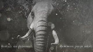 Heavy Drop & Ward - Bahubali (Original Mix)