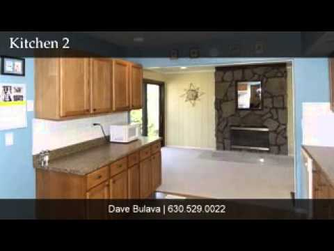 Comfort Furnace Repair   $50 Off   Elk Grove Village from YouTube · Duration:  16 seconds