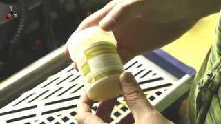 Покрытие золотом(музыка Nikgrech - Walkway (лицензия creative commons), 2015-01-09T14:34:36.000Z)