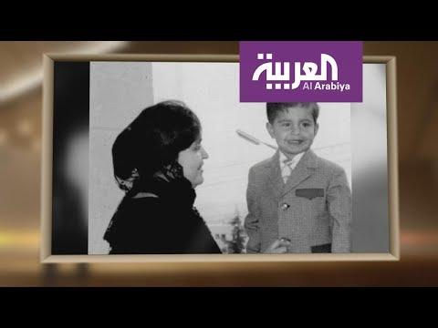 من هو الملك العربي الذي باع سيارته الى طفل في عمر الـ 4 سنوات ؟  - نشر قبل 3 ساعة