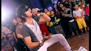 Radja - Call Me,Live Performed di Derings (30/06) Courtesy ANTV