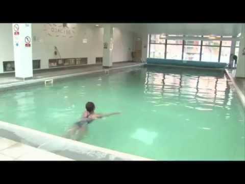 Momentum Leisure Club Manchester Youtube