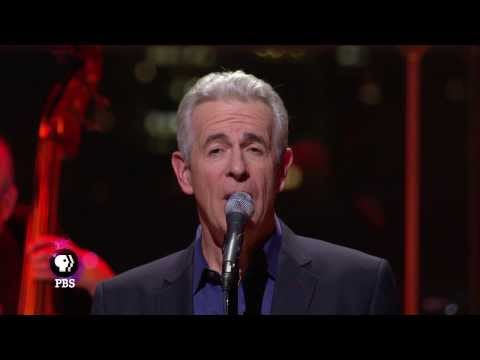 Live from Lincoln Center: James Naughton Sings Randy Newman