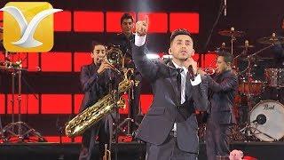 Noche de Brujas - Bailando (cover Enrique Iglesias) - Festival de Viña del Mar 2015 HD 1080P