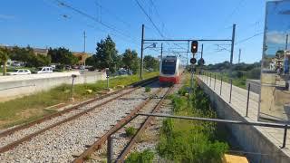 Baixar Mallorca commuter train
