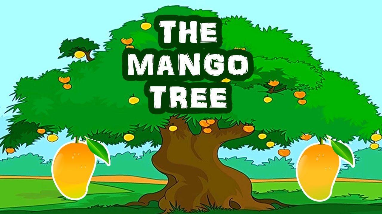 Akbar Birbal Stories In Hindi The Mango Tree Hindi Animated Stories Masti Ki Paathshala Youtube Find over 100+ of the best free mango tree images. akbar birbal stories in hindi the mango tree hindi animated stories masti ki paathshala