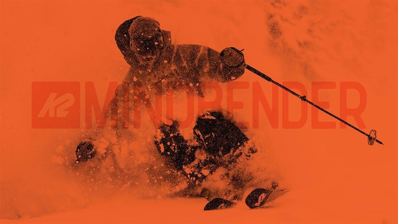 High End Ski für die Saison 20192020: Was gibt es Neues von
