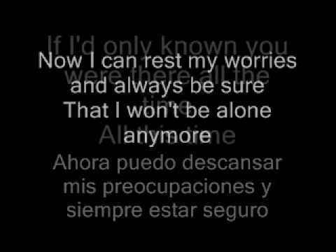RICHARD MARX - Now And Forever - Ahora Y Siempre