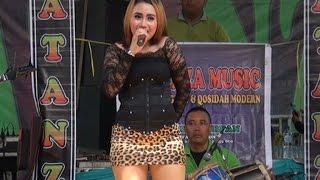 Download Mp3 Mobil Butut, Latanza Musik