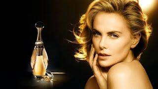"""Dior J'adore """"Touche de Parfum"""""""