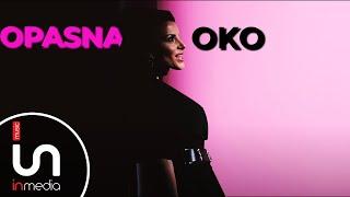Suzana Gavazova - Opasna Za Oko (official Video) 2018