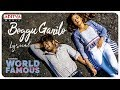 Boggu Ganilo Lyrical |  World Famous Lover | Vijay Deverakonda | Catherine Tresa | Gopi Sundar