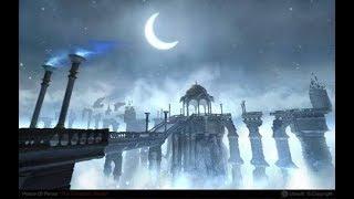Ramzan aur Eid ke chand ka Masla Solved by Jalaluddin Qasmi (2/2)