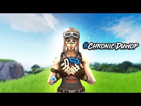 Will This Video Get Me in Chronic? #ChronicRC #FearChronic
