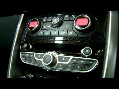 RPM TV - Episode 203 - Renault Koleos 2.5 Dynamique 4x4