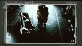 Os 3 - Trailer