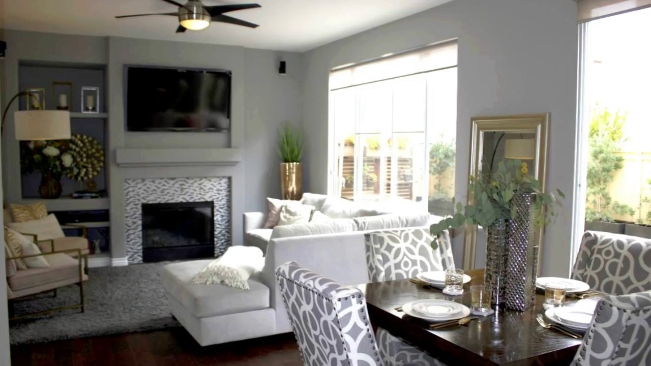 carmel valley interior paint by maverick painting san diego www