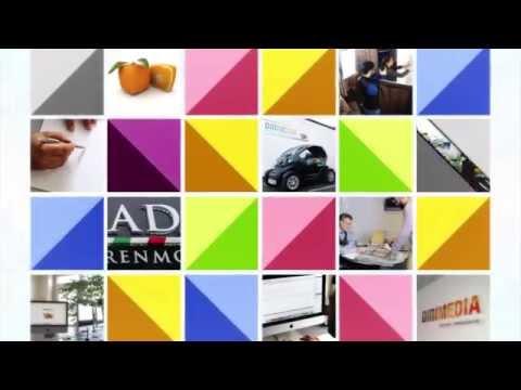 Imagefilm Dirim Media Webdesign- & Werbeagentur Hannover