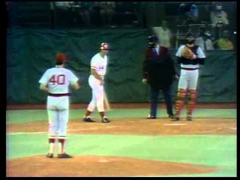 1975 Game 3