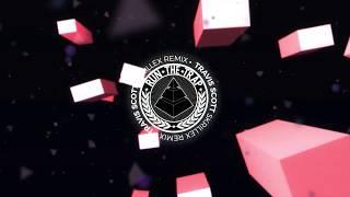 Travis Scott SICKO MODE Skrillex Remix.mp3
